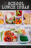 Rebecca of Simple As That has tons of GREAT lunch ideas HERE ►► http://bit.ly/14n2v2V