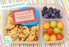Man Up Your Lunch – Packed Lunch Box Ideas for Men ► http://bit.ly/1ekdpc2 Inspiration and links to packed meal ideas that are man-sized, husband-tested, and guy-friendly. Packed lunches are not just for kids!