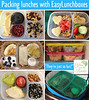 "What's in our lunch box: Lindsay of You Are The Roots shares her lunches here ► <a href=""http://bit.ly/15F7lVd"">http://bit.ly/15F7lVd</a>"